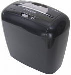 Fellowes PowerShred P-35C