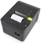 MPRINT T58 Ethernet черный